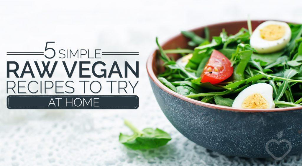 raw-vegan-image-design-1