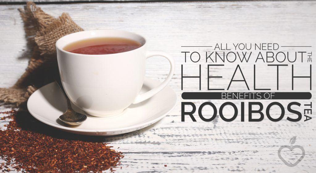 rooibos-tea-image-design-1