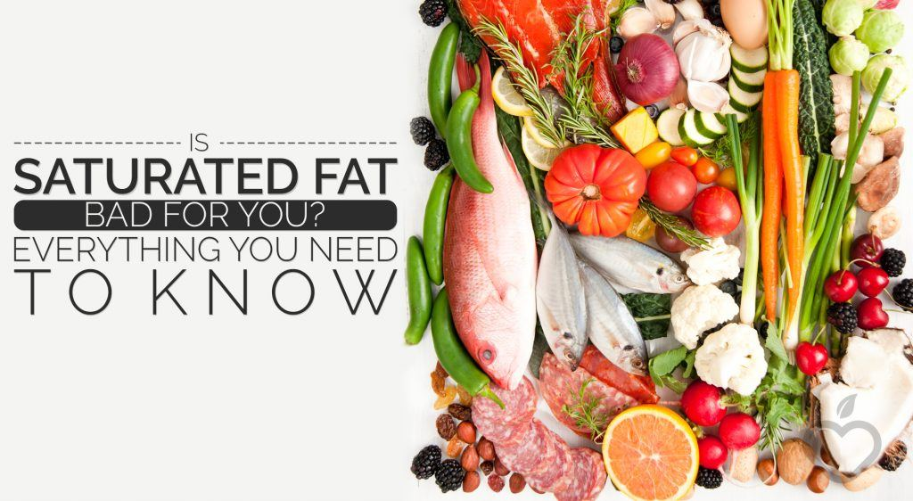 saturated-fat-image-design-1