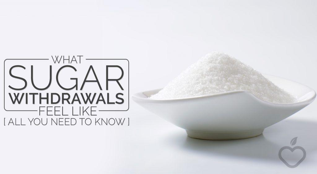 sugar-withdrawal-image-design-1