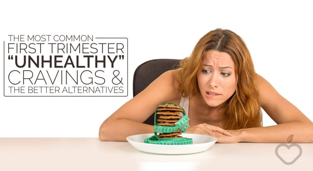 unhealthy-cravings-image-design-1