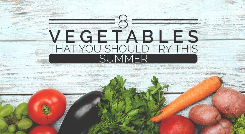 vegetables-image-design-1