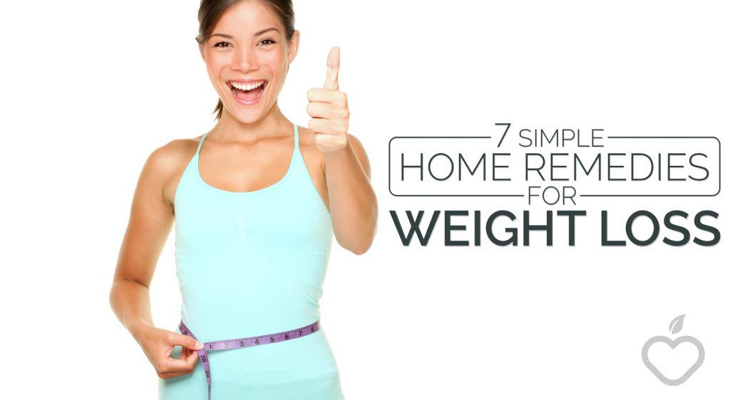 weight-loss-image-design-1