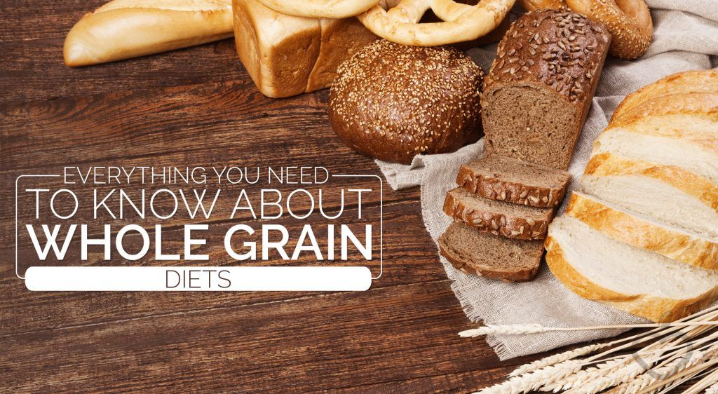 whole-grain-image-design-1