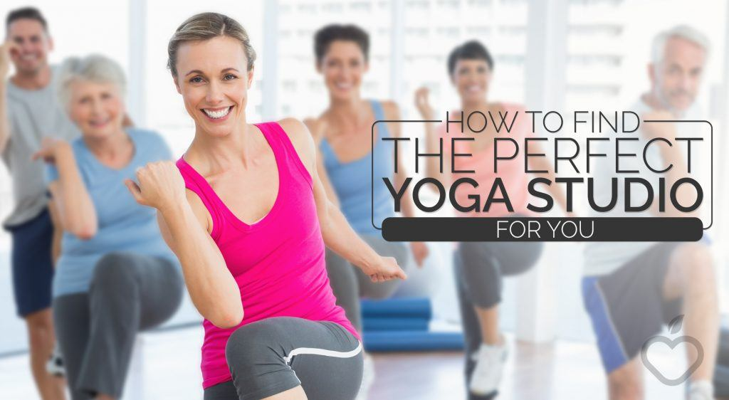 yoga-studio-image-design-1