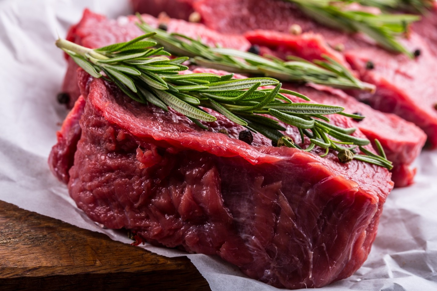 beef - Top 20 Natural Foods To Help You Manage Your Diabetes Effectively