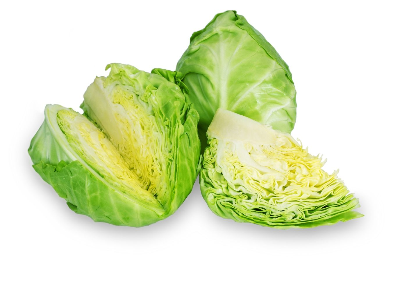 cabbage - Top 20 Natural Foods To Help You Manage Your Diabetes Effectively