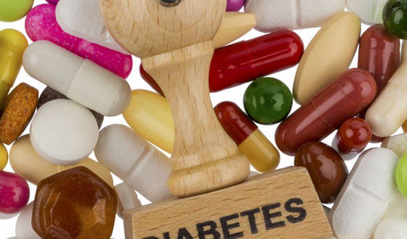 7 Most Common Symptoms of Diabetes – Infographic