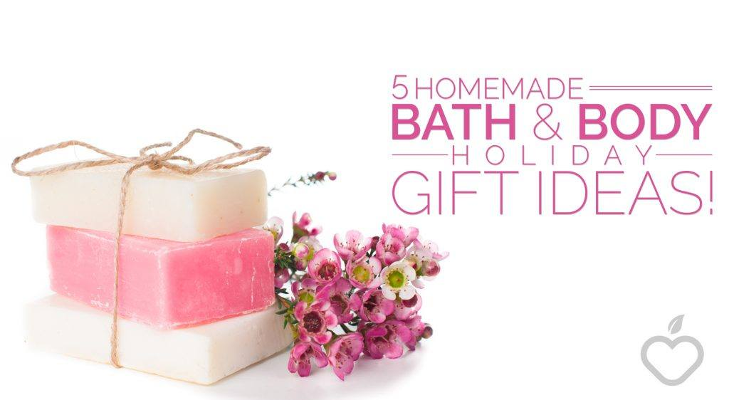 bath-and-body-gift-ideas-image-design-1