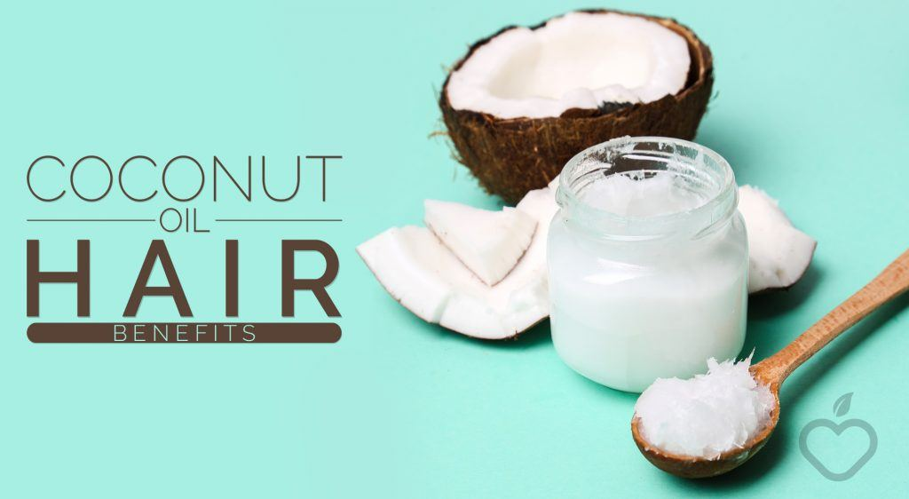 coconut-oil-image-design-1