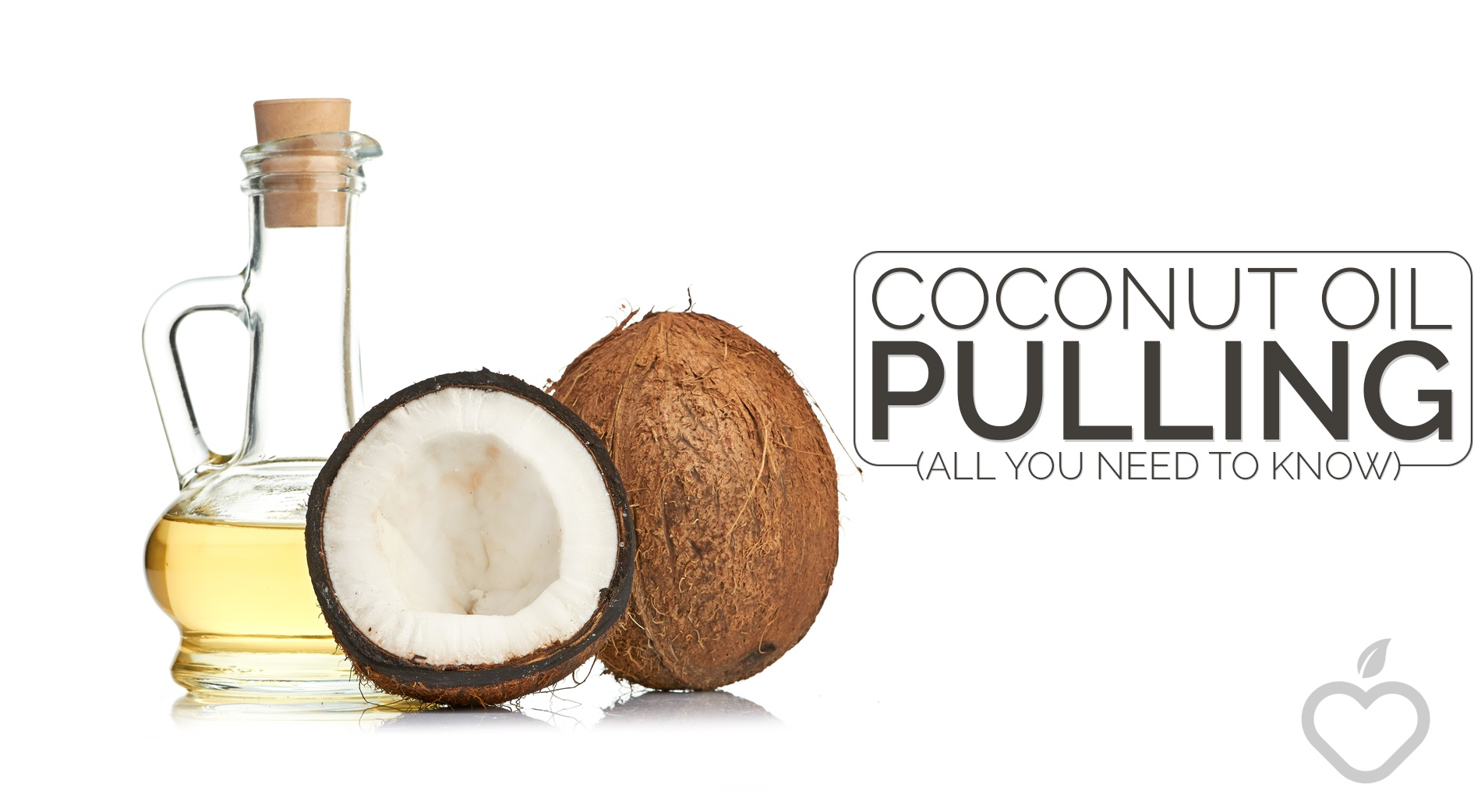 coconut-oil-pulling-image-design-1