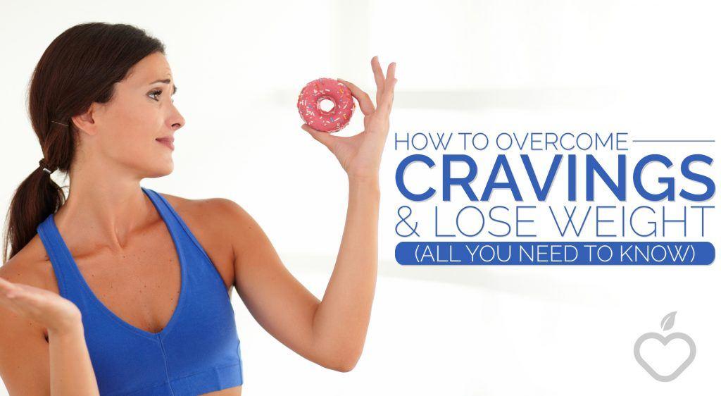 cravings-image-design-1