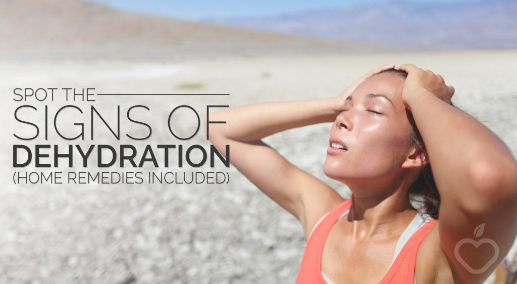 dehydration-image-design-1