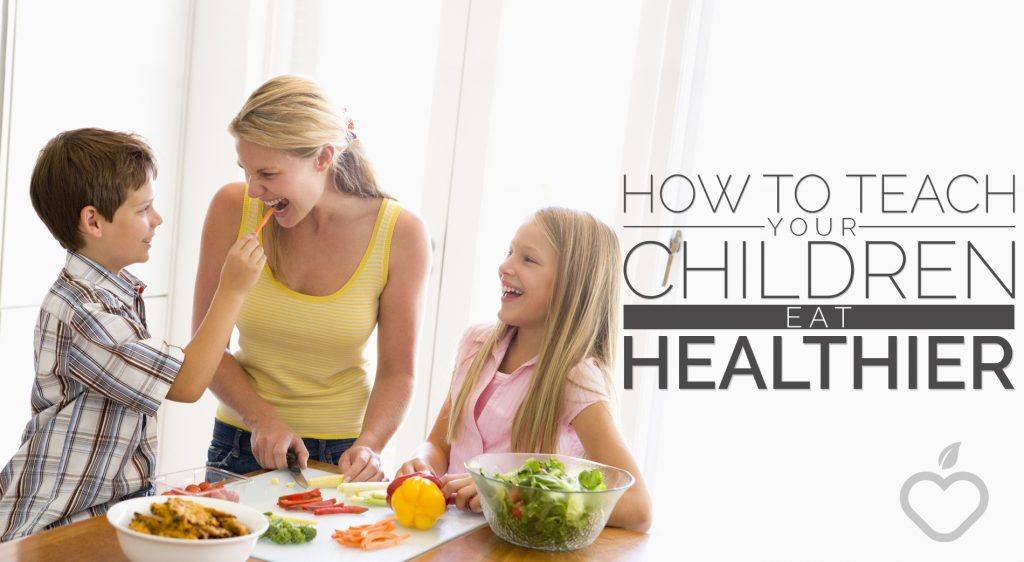 eat-healthier-image-design-1