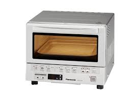 Best Toaster Oven Reviews Everything You Need To Know