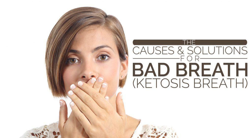 ketosis-breath-image-design-1