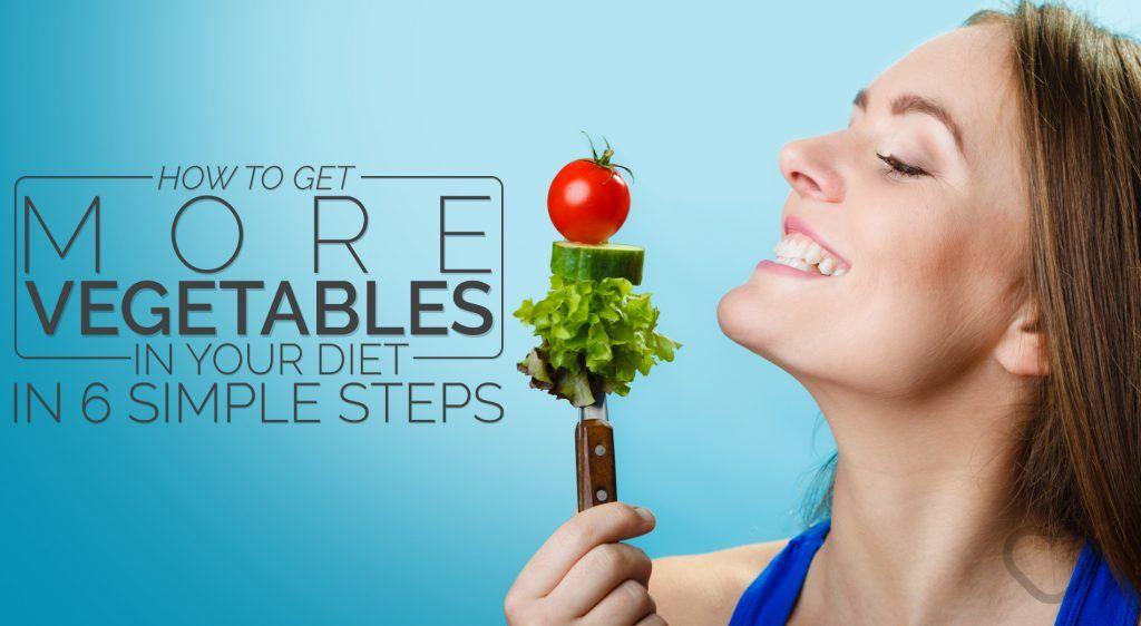 more-vegetables-image-design-1