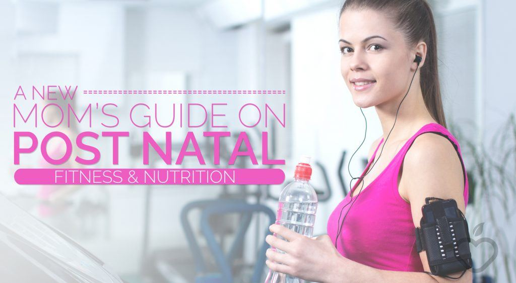 post-natal-fitness-image-design-1