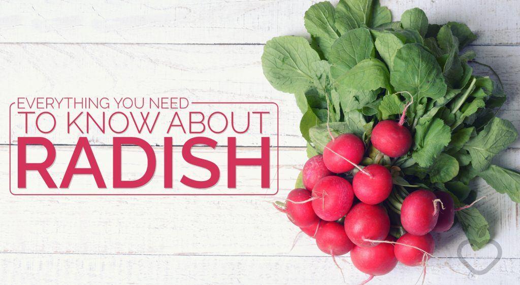 radish-image-design-1
