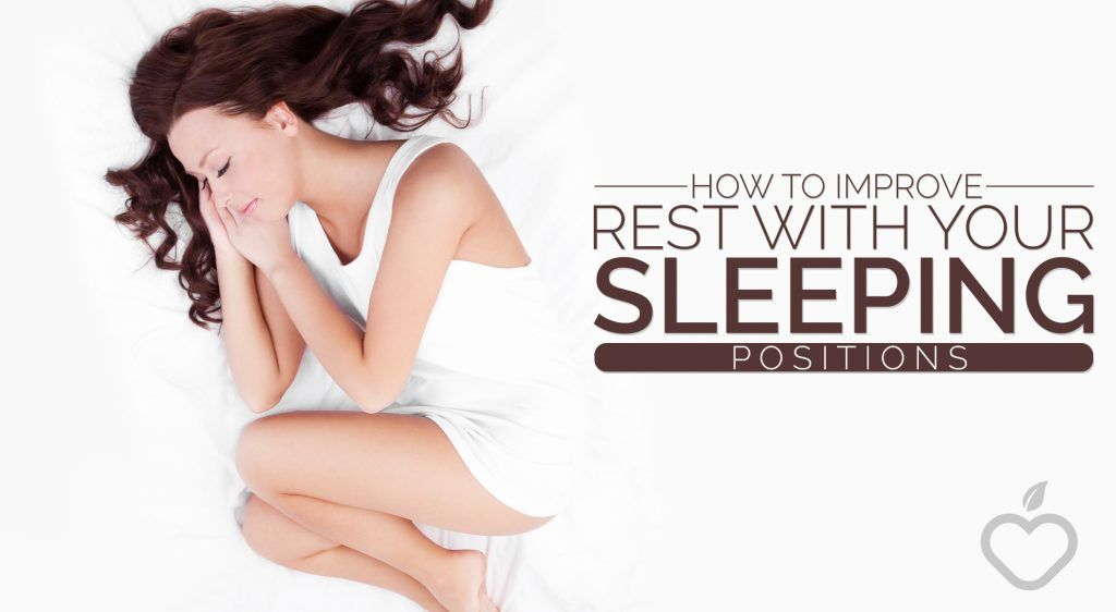 sleeping-positions-image-desing-1