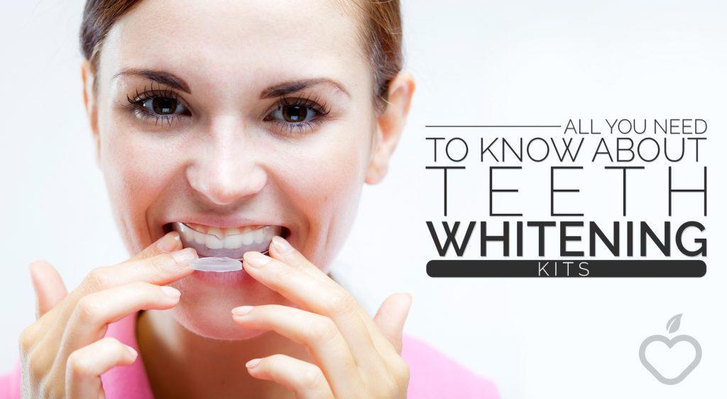 teeth-whitening-kits-image-design-1