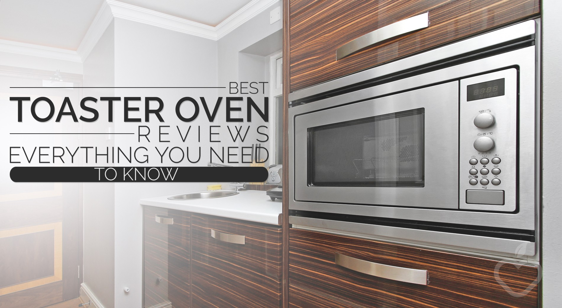 toaster-oven-image-design-1