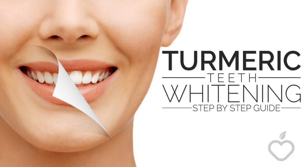 turmeric-teeth-image-design-1