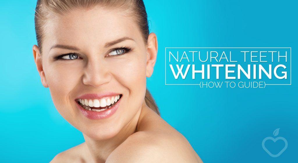 whitening-image-design-1