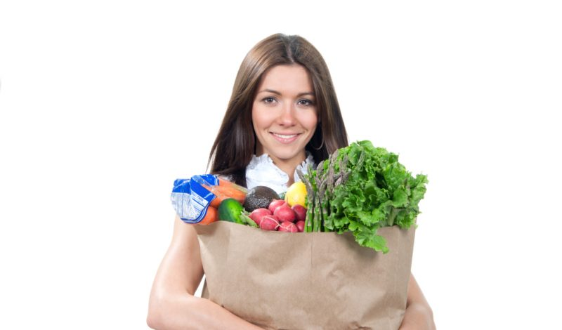What You Should Know Before Shifting to Low Sugar Diet Plan
