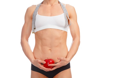 Why Post Workout Nutrition is Important in Weight Loss ...