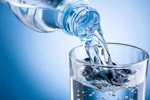 Spring water vs purified water all you need to know purified water sciox Gallery