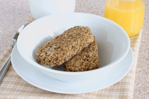 Image 7 2 - 7 Healthy Cereals for a Filling Breakfast