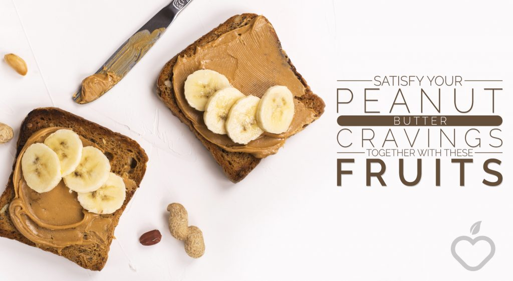 Peanut Butter Image Design 1 1024x562 - Satisfy Your Peanut Butter Cravings Together with these Fruits