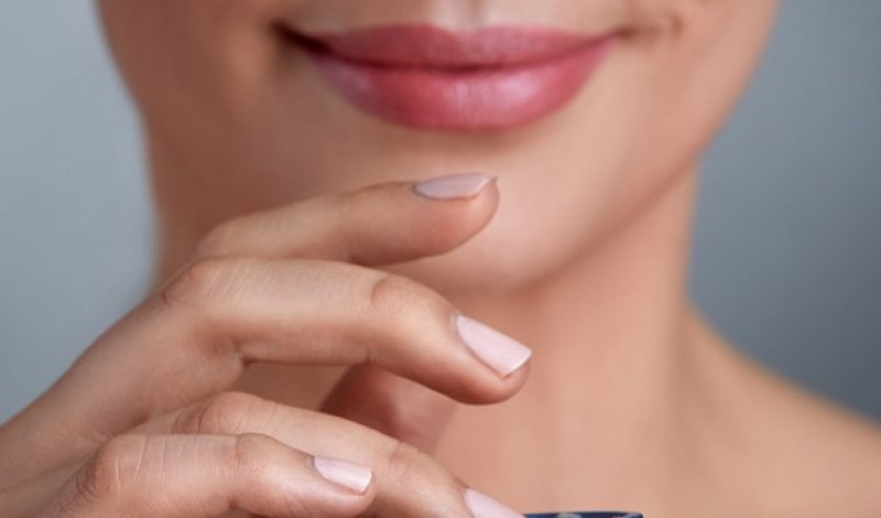 The Best Anti-Aging Night Creams – Infographic