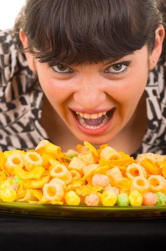 Image 1 5 - The Truth About Binge Eating: Straight Facts Only