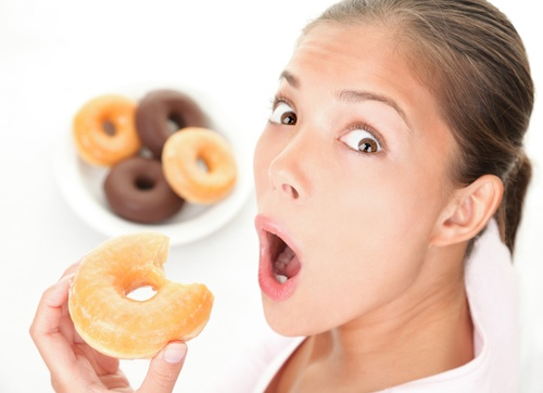 Image 3 5 - The Truth About Binge Eating: Straight Facts Only