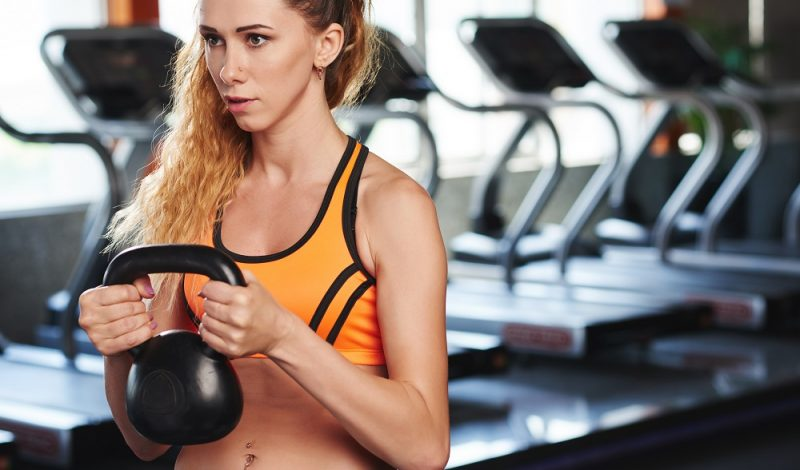 10 Important Reminders When Choosing a Fitness Class