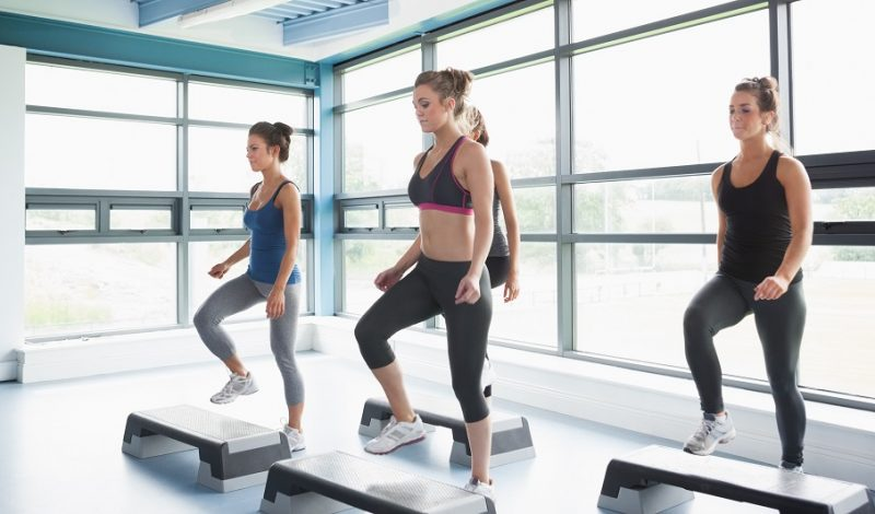 What is Jazzercise? Everything You Need to Know