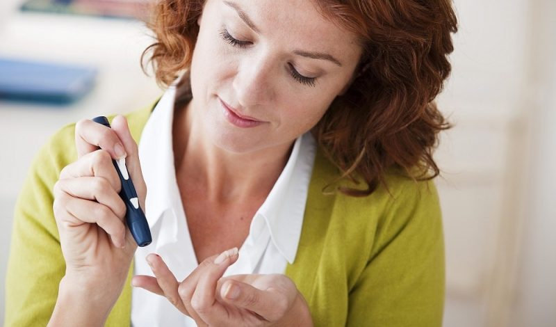 Top 8 Exercises For Diabetics