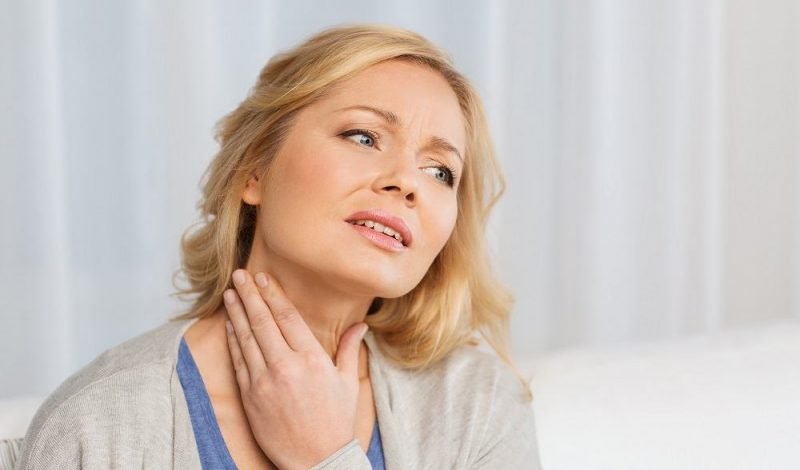 12 Diet Tips For Individuals With Thyroid Problems