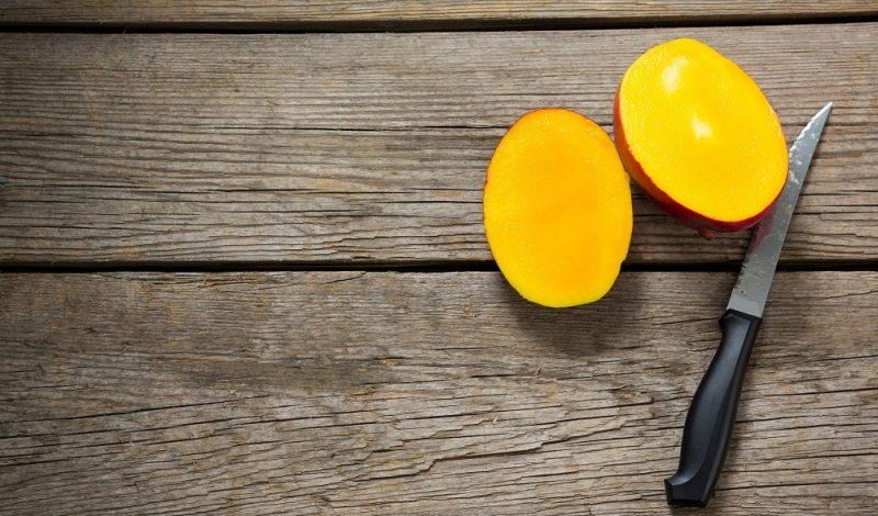 17 Scientifically Proven Health Benefits Of Eating Mangoes