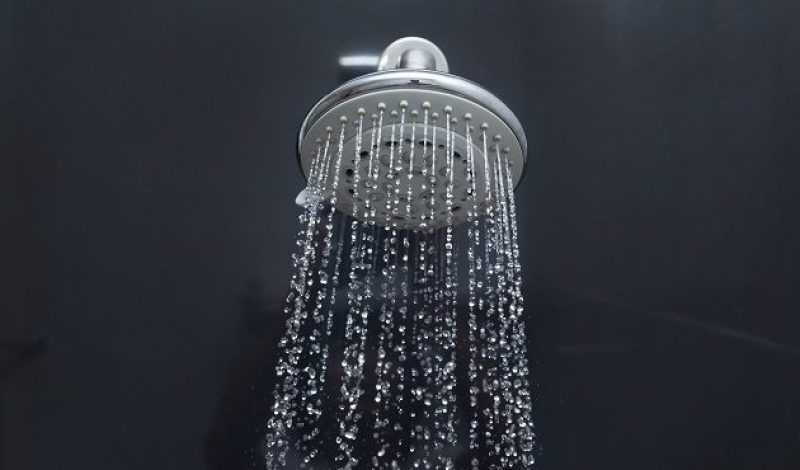 9 Scientifically Proven Benefits Of Cold Shower