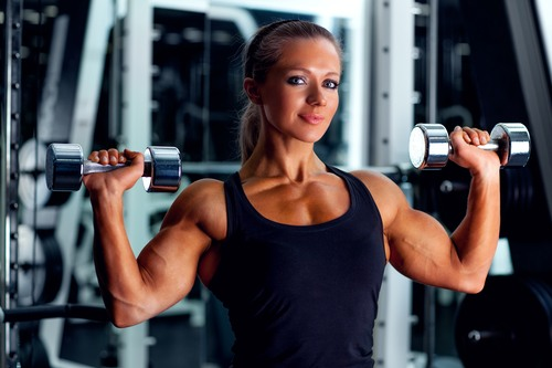 Image 1 23 - 12 Reasons Why You Need To Try The Anabolic Diet Meal Plan