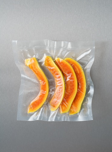 Image 1 34 - 9 Tips On How To Prolong The Shelf Life Of Your Smoothie Bags