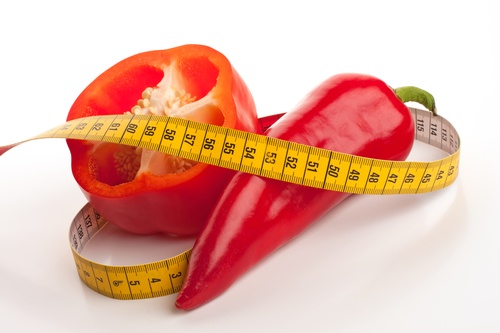 Image 2 6 - 10 Reasons To Start Adding Cayenne Pepper To Your Meals