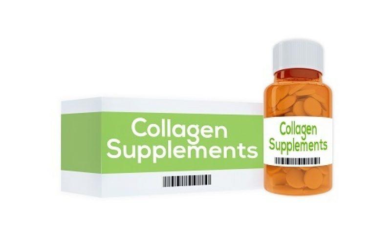 The Best Collagen Supplements