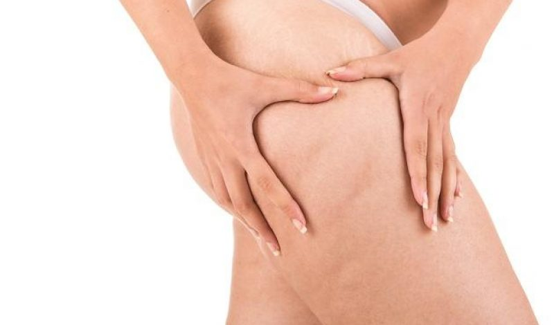 The All-In-One Guide To Homemade Body Cellulite Scrub