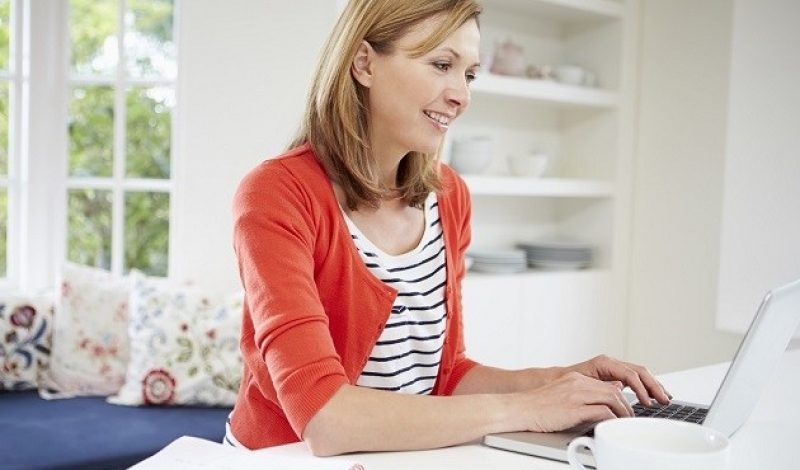 How to Boost Your Productivity Working From Home