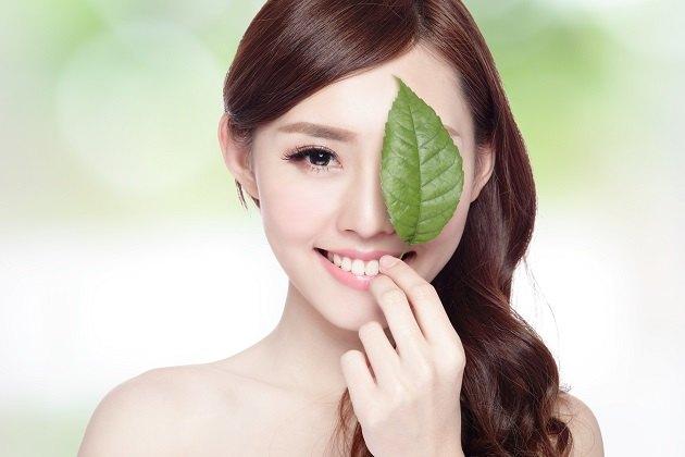 10 Herbal Skin Care Tips For Glowing Skin