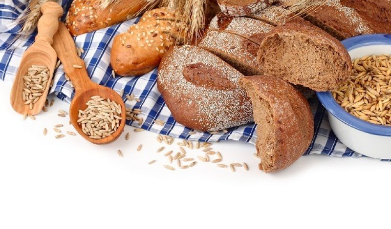 Everything You Need To Know About Carbohydrates(Plus Intake Guide)